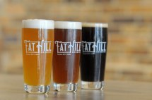 fat-hill-brewing-121