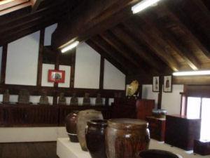 松本民芸館を訪ねてみました!