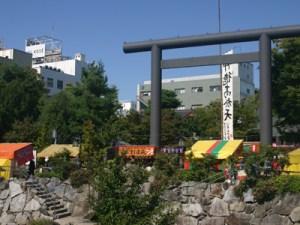 Festival² in Matsumto!