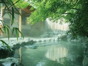枇杷之汤(浅间温泉)