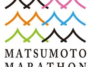 第4回松本マラソン