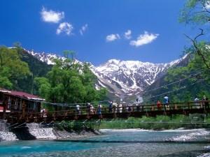 Kappa-Brücke