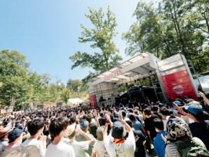 りんご音楽祭♪など今週末もイベントがたくさん!