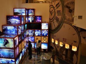 時計技師の方に教わった「松本市時計博物館」の魅力!博物館の日に出かけて来ました。