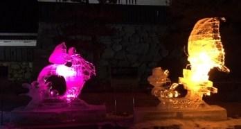 Ice light up2