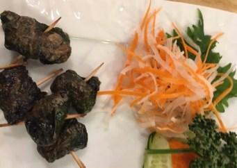 Tai food 2