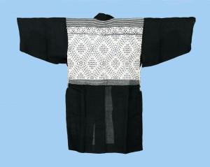 企画展「刺し子と手仕事の日本ー丸山太郎の民芸を旅する」