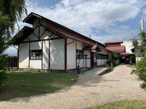 松本の産業遺産「島内・城山現地見学会」開催
