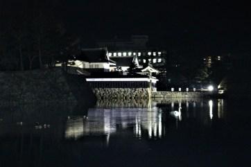 国宝松本城2019-12-11-3