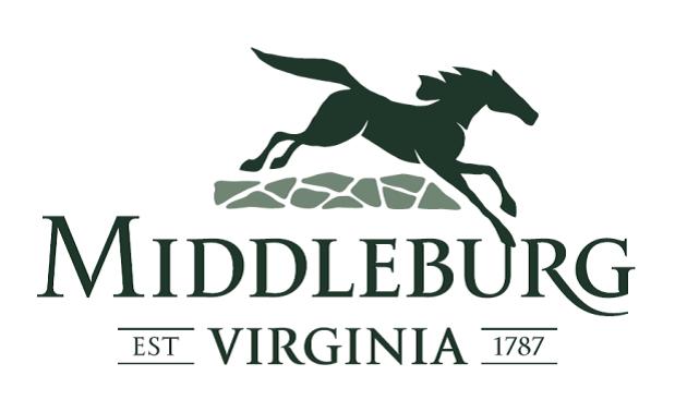 Middleburg Logo
