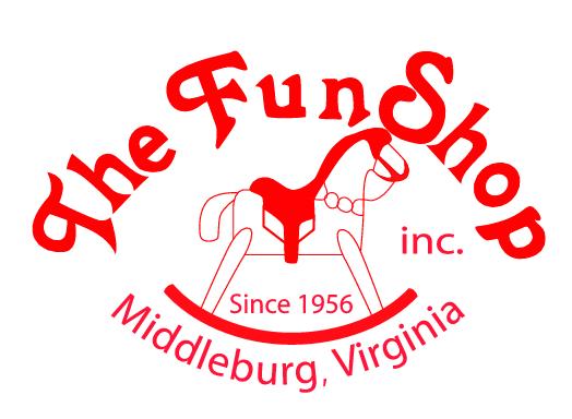 thefunshop-logo-new-vector-source