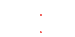 doolittle.design_logo_300x150