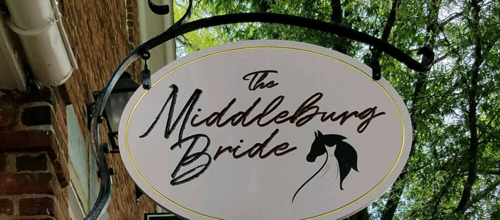 middleburgbride