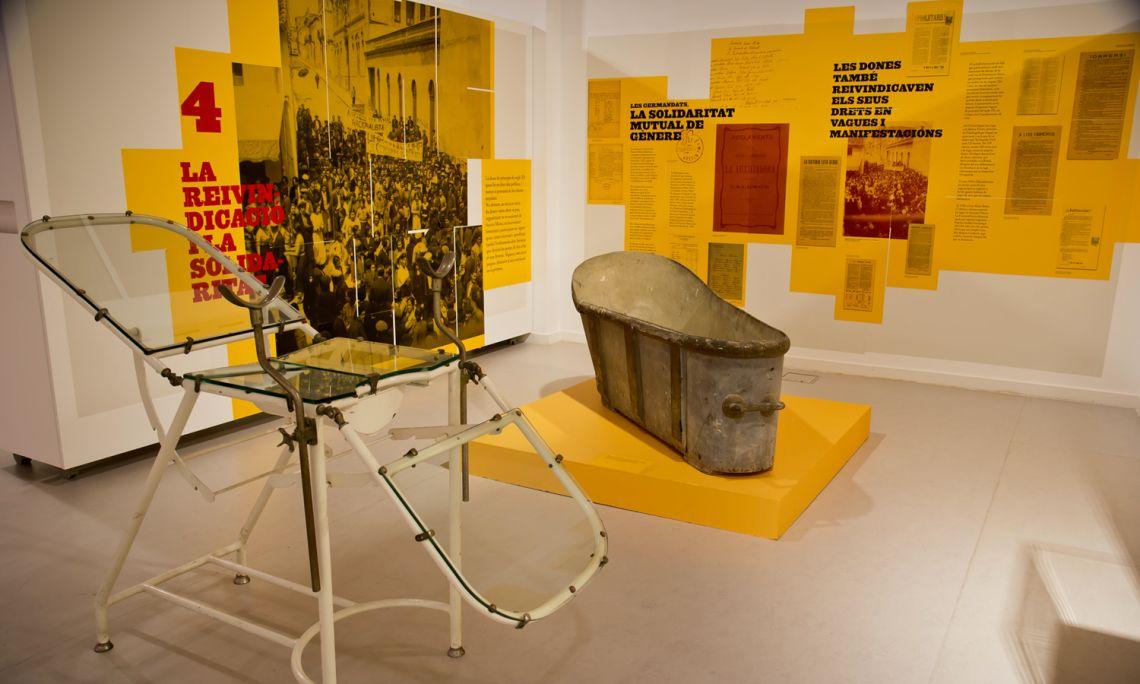 visitmuseum