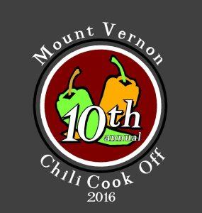 chili-10th-anniversary-logo