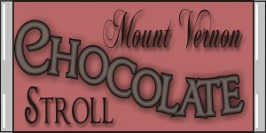 FI Chocolate Stroll logo (3)