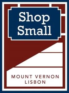 MVL-Shop-Small_vert small