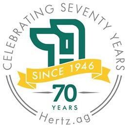 HFM 70th Anniversary Logo_Email