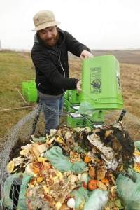compost-ninja