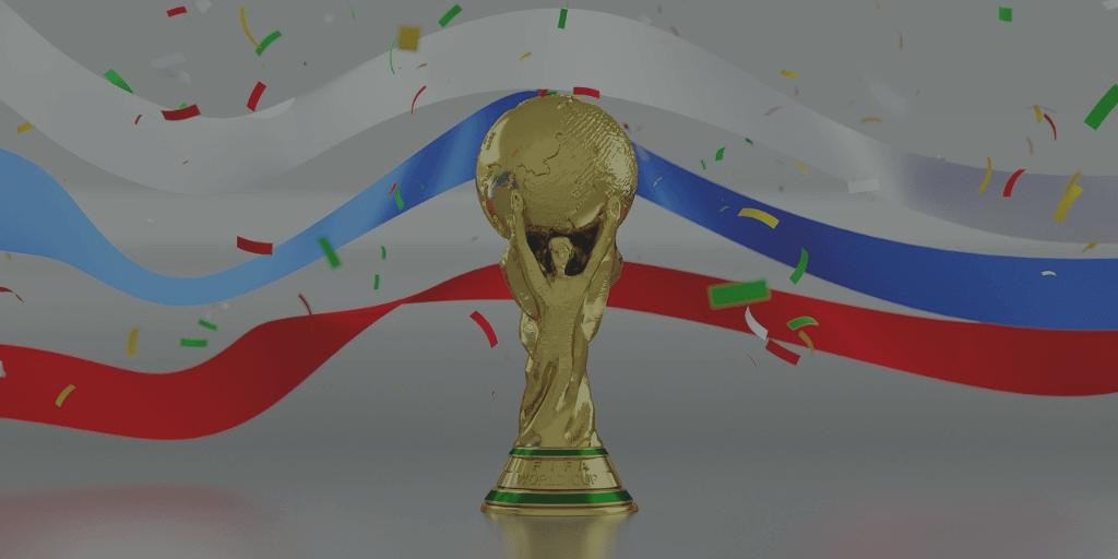 trophy for awards ceremony