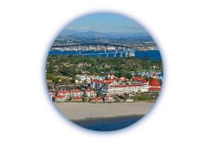 Best places to live in San Diego,moving to san diego, things to do in san diego, san diego vacations, best neighborhoods in san diego, safest neighborhoods in san diego, moving to a new state, moving to a new state alone, San Diego neighborhoods, san diego places to visit, best places to live in san diego, where to stay in san diego, where to live in san diego, moving to San Diego tips, moving to san diego home, moving to san diego real estates, moving to sandiego home