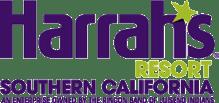 Harrah's Resort Southern California
