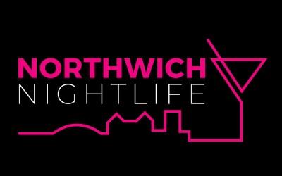 Northwich Nightlife