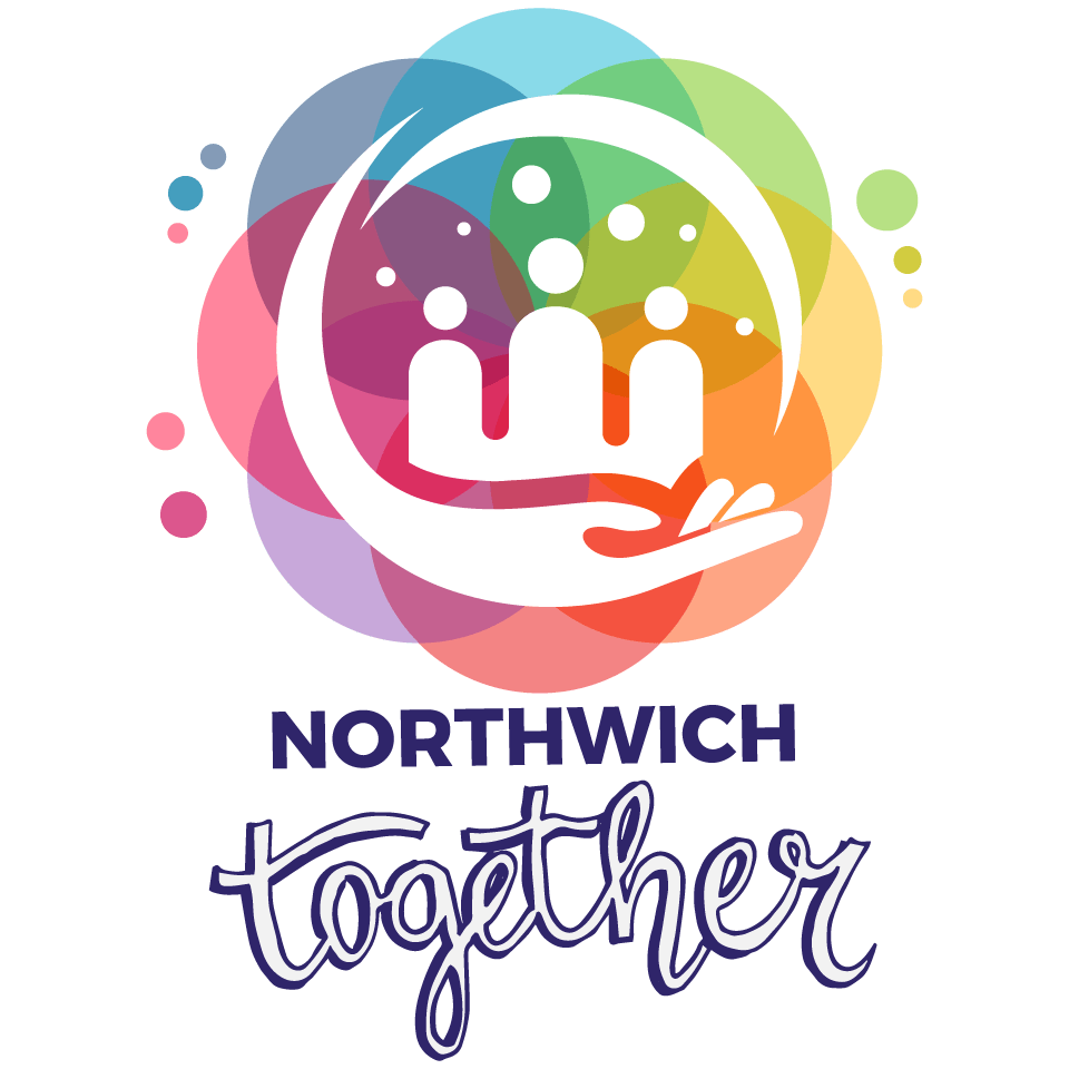 Northwich-Together-Branding-for-web