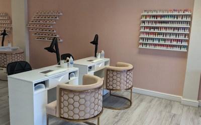 New Salon In Northwich Provides A COVID-Safe Service