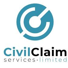 Civil Claim Services Ltd