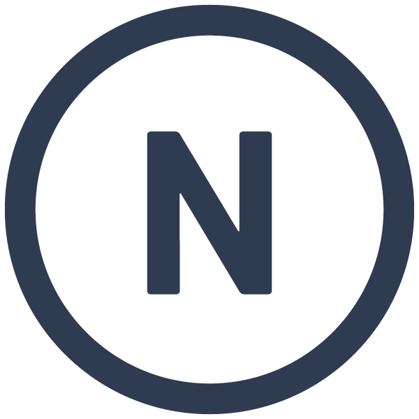 Northwich Carpet and Laminates