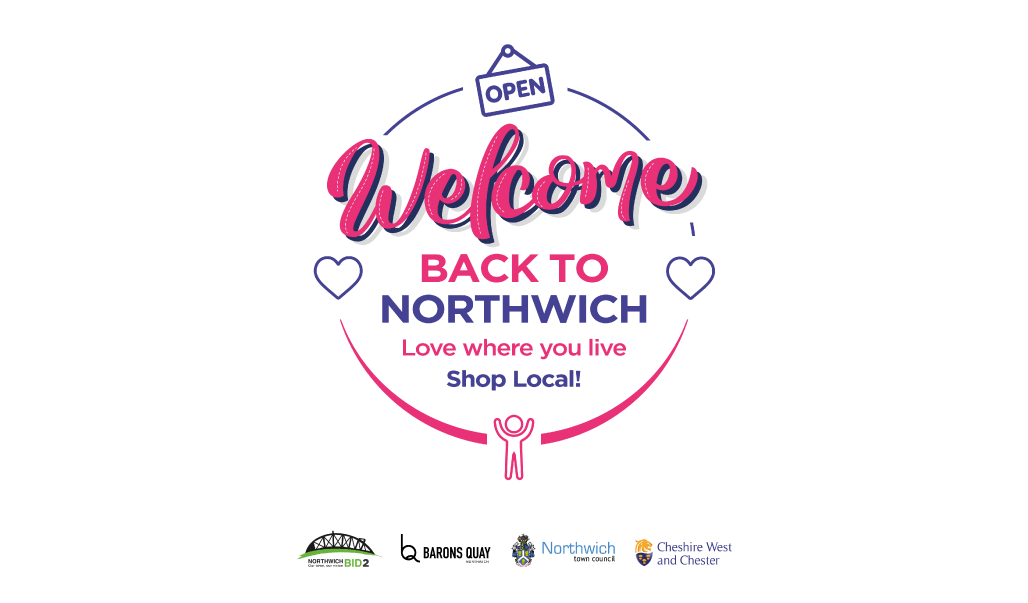 Welcome-Back-Northwich-Bag-Featured-Image