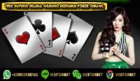 Trik Supaya Selalu Menang Bermain Poker Online