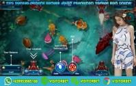 Tips Supaya Menang Banyak Dalam Permainan Tembak Ikan Online