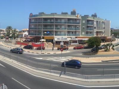 Aparthotels Orihuela Costa Visit