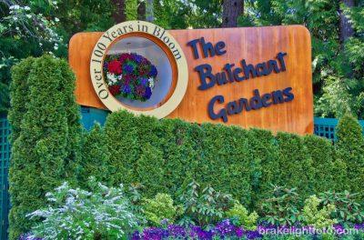 Image result for butchart gardens victoria