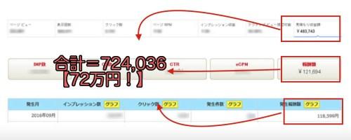 (開始直後に月収70万円‥)