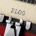 初心者でもブログアフィリエイトで稼ぐ事ができるのか?