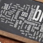ブログアフィリエイトを始める前に知って欲しい8つのポイント