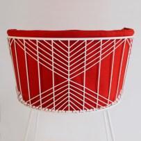 bend-captain-chair-cushion-2-600x600