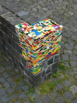 lego-bricks-jan-vormann-buildings