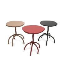 3-plain-clay-side-table