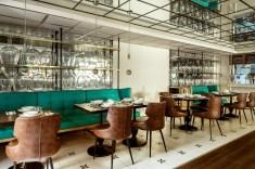 Room-Mate-Kerem-Hotel-Istanbul-Common-Area-211