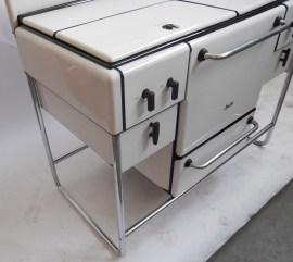 art-deco-stove-3