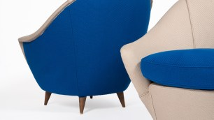 pair-of-1950s-armchairs-in-the-style-of-ico-parisi-4