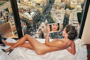 the_garage_starlets_helmut_newton_paris_exhibition_copyright_helmut_newton_estate_01