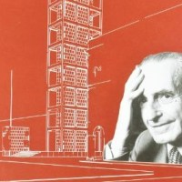 """""""L' architettura di Ignazio Gardella. Il pensiero e le opere"""""""
