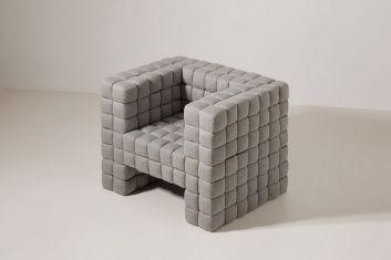 lost_in_sofa-2
