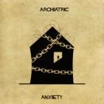 archiatric_anxiety