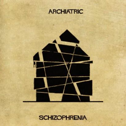 archiatric_schizophrenia